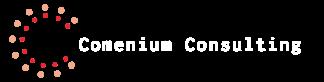 Comenium Consulting Logo